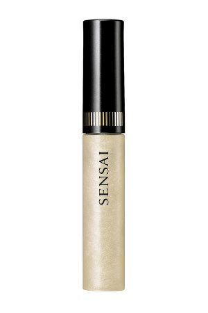 Sensai Silky Lip Gloss SG 01 6,8 ml