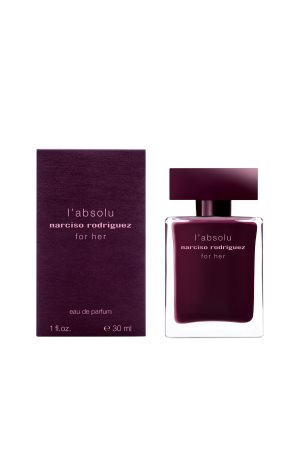 Narciso Rodriguez Narciso Rodriguez For Her L'Absolu EdP 30 ml