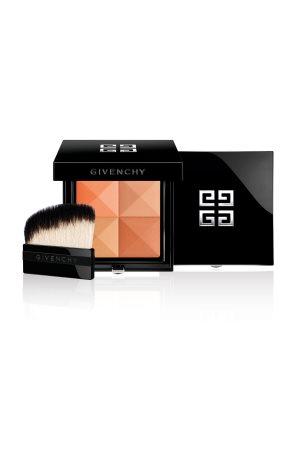 Givenchy Prisme Visage Perfecting Face Powder 6 Organza Miel 11 gr.
