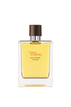 Terre d'Hermès Eau Intense Vétiver Eau de Parfum