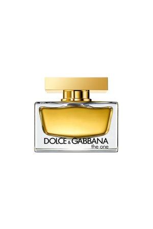Dolce & Gabbana The One Eau de Parfum 75 ml