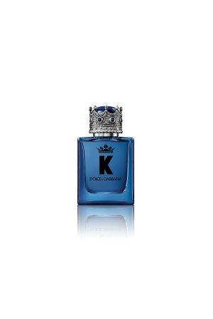 Dolce & Gabbana K by Dolce & Gabbana Eau de Parfum 50 ml