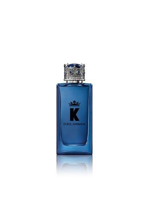 Dolce & Gabbana K by Dolce & Gabbana Eau de Parfum 100 ml