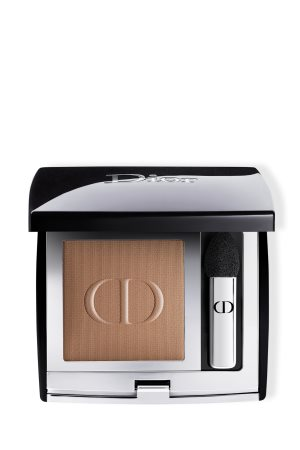 Mono Couleur Couture High-Color Eyeshadow - Long-Wear Spectacular Finish
