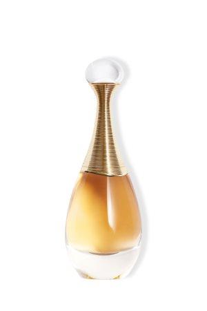 Dior J'adore Absolu Eau De Parfum 50 ml