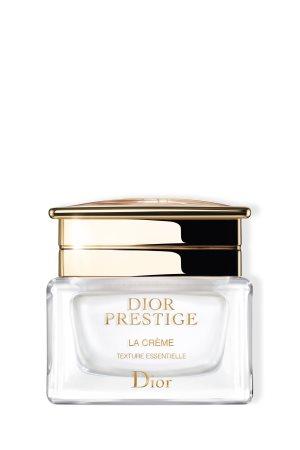 Diοr Prestige La Crème