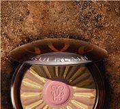 Guerlain Terracotta Bronzing and Illuminating Powder Sun Bloom