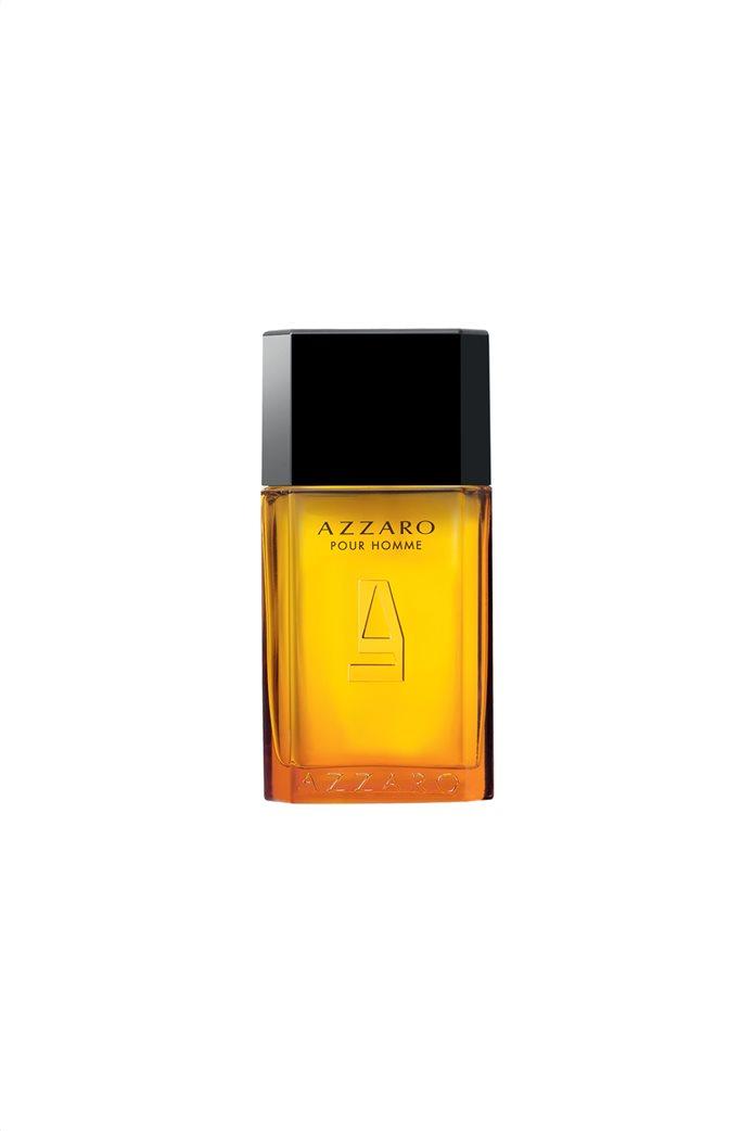 Azzaro Pour Homme EdT 50 ml 0