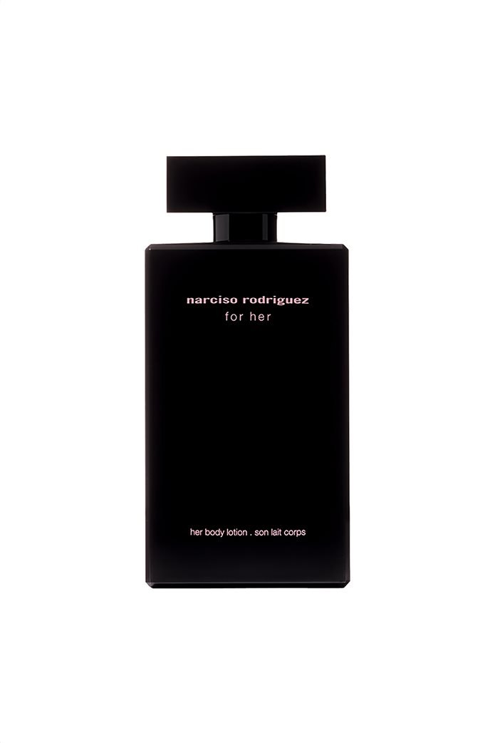 Narciso Rodriguez Narciso Rodriguez For Her Body Lotion 200 ml 0