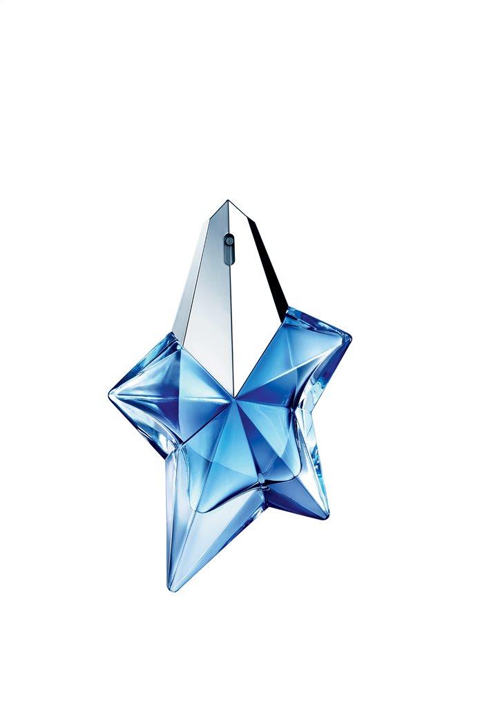 Mugler Angel Star EdP Refillable 25 ml  0