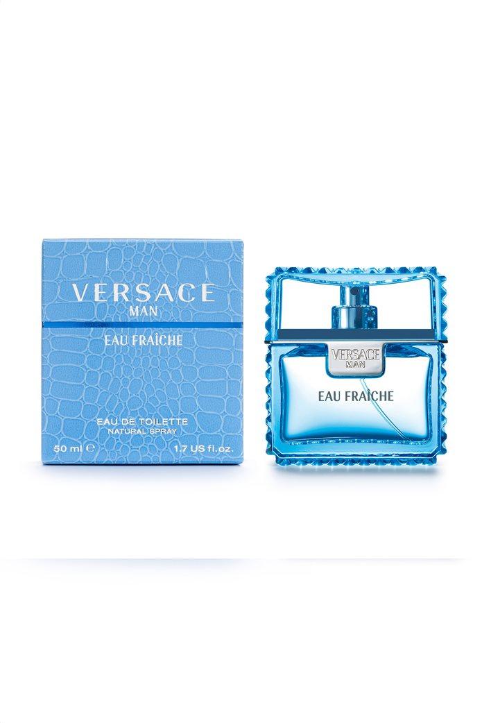 Versace Man Eau Fraîche EdT 50 ml 0
