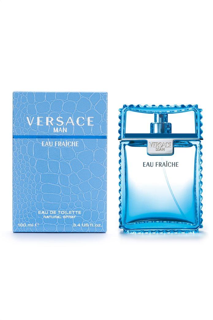 Versace Man Eau Fraîche EdT 100 ml  0