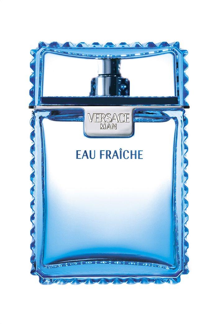 Versace Man Eau Fraîche Deodorant Spray 100 ml  0