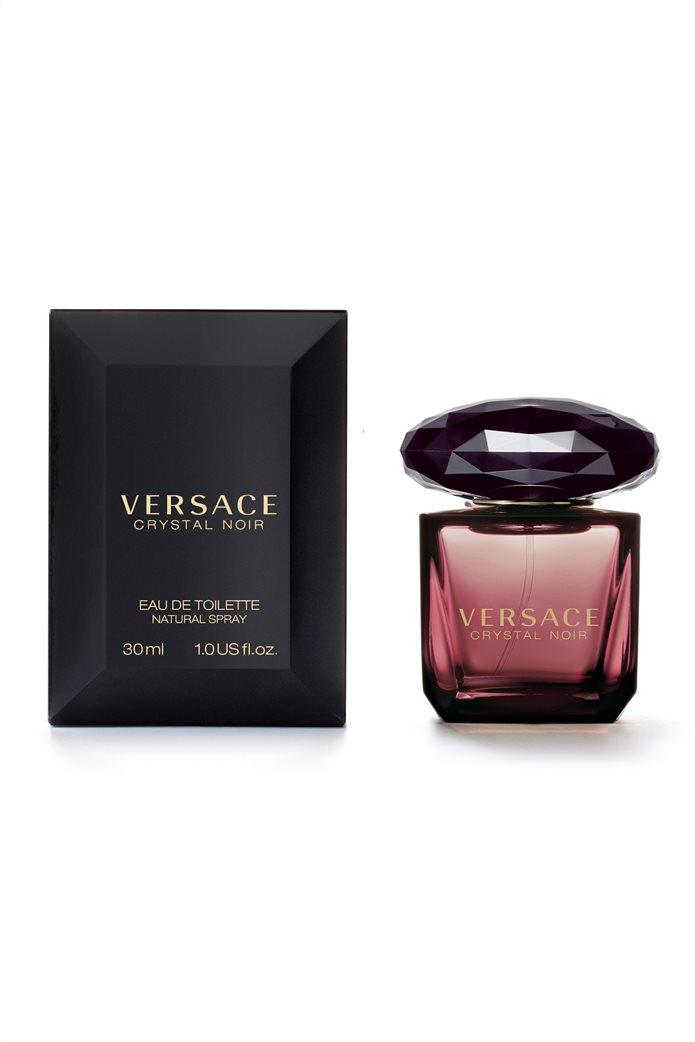 Versace Crystal Noir EdT 30 ml  0