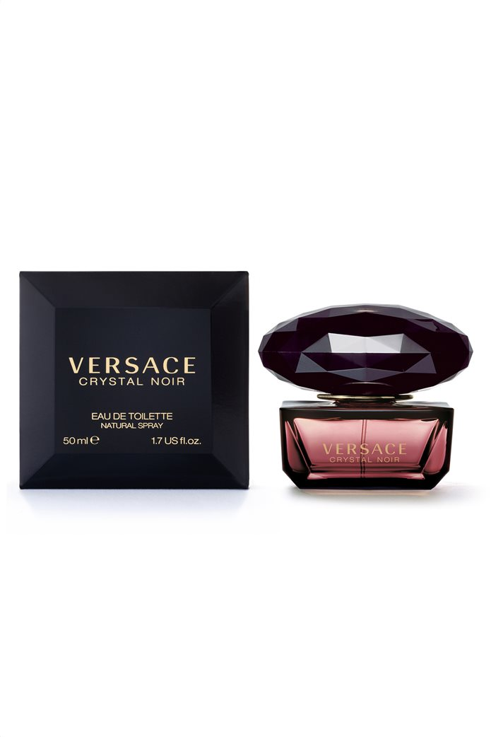 Versace Crystal Noir EdT 50 ml 0