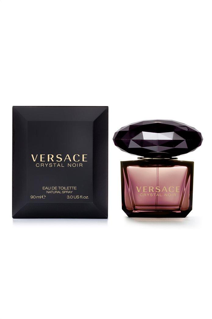 Versace Crystal Noir EdT 90 ml 0