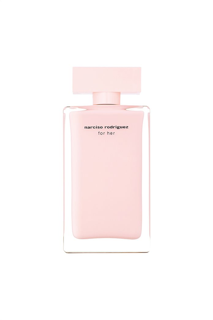 Narciso Rodriguez Narciso Rodriguez For Her  EdP  100 ml 0
