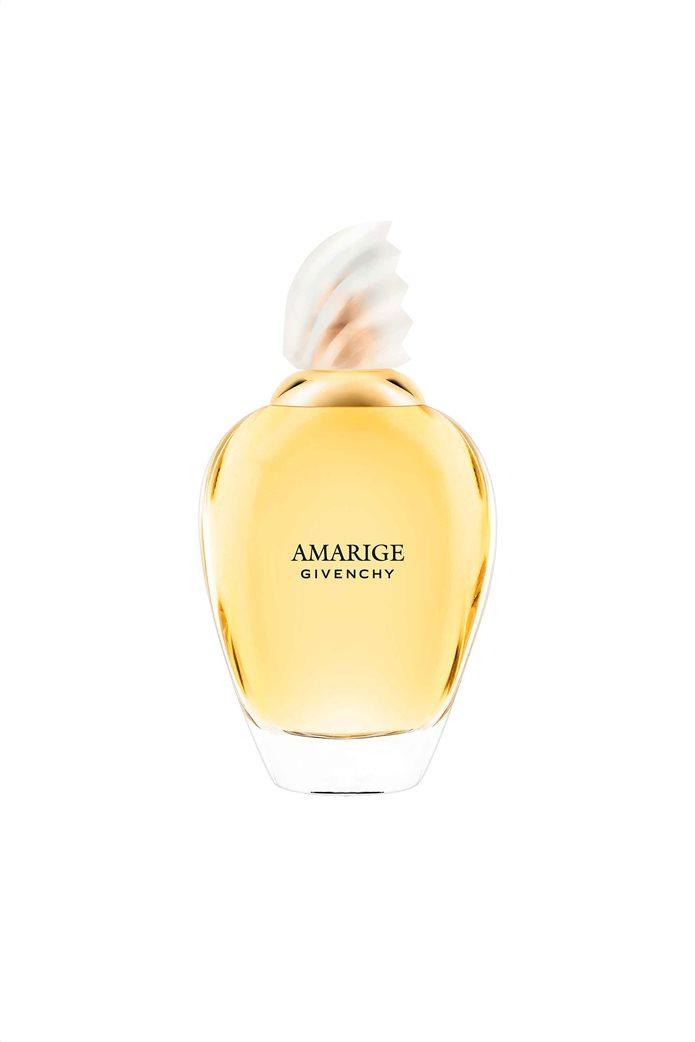 Givenchy Amarige EdT 50 ml 0