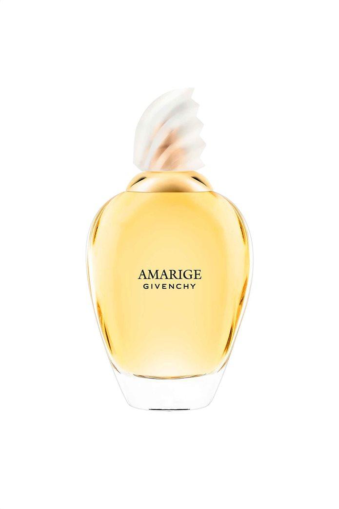 Givenchy Amarige EdT 100 ml 0
