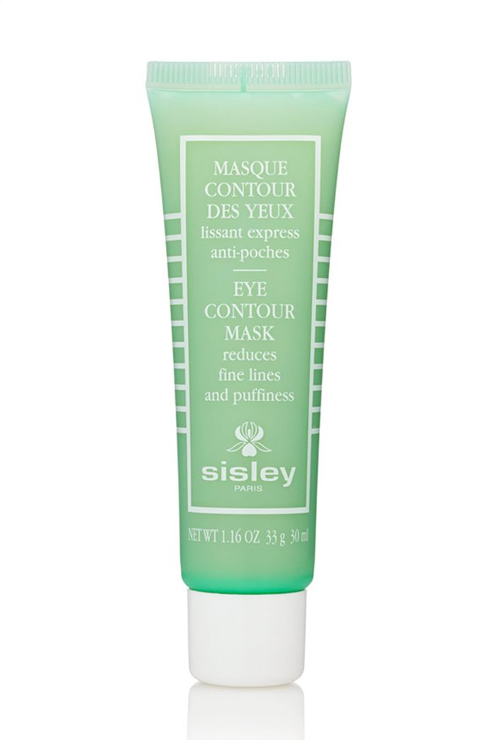 Sisley Eye Contour Mask 30 ml 0