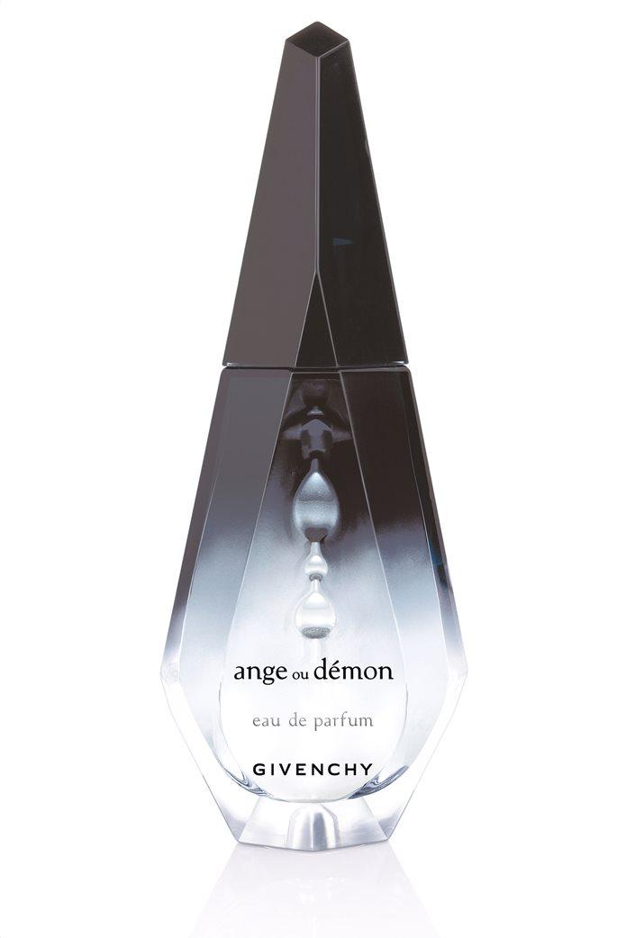 Givenchy Ange Ou Démon EdP 50 ml 0