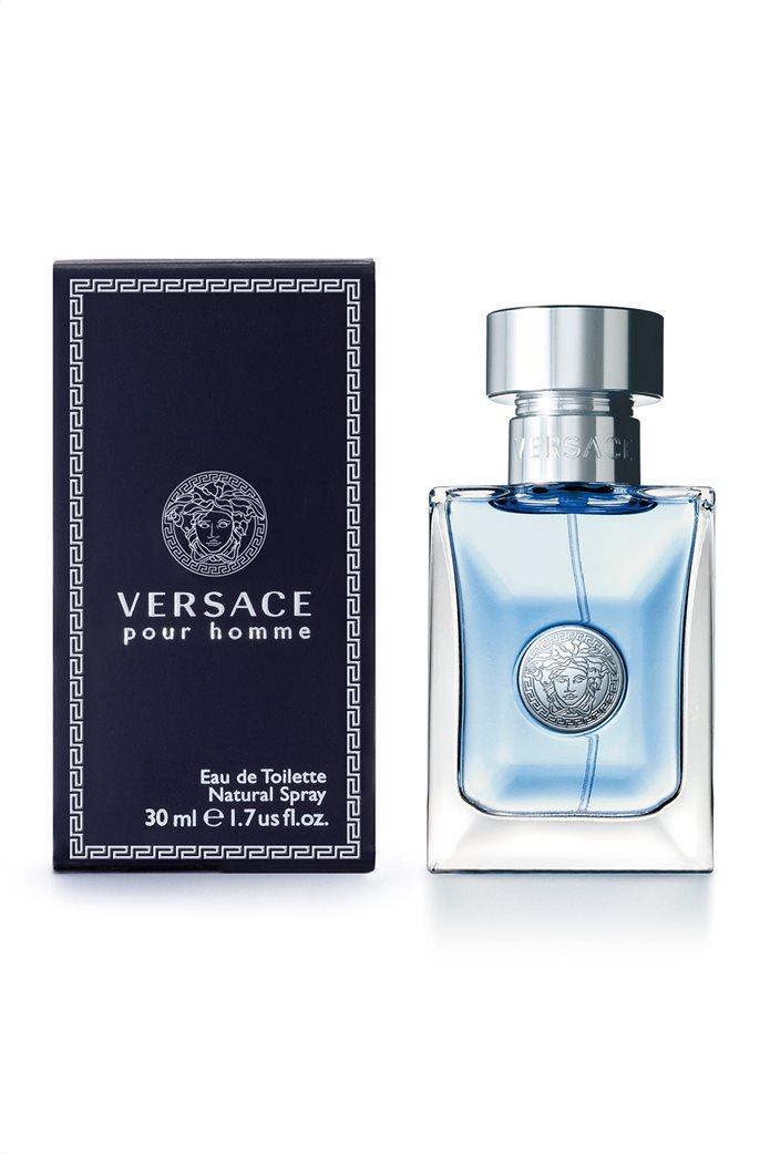 Versace Pour Homme EdT 30 ml  0