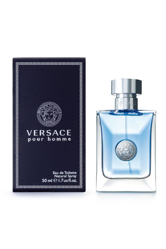 Versace Pour Homme EdT 50 ml 0