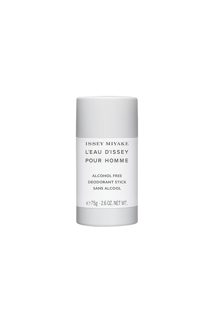 Issey Miyake L' Eau d' Issey Pour Homme Deodorant Stick 75 gr. 0