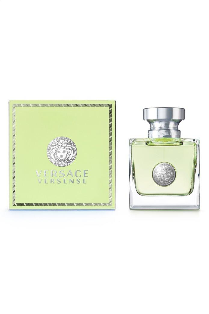 Versace Versense EdT 50 ml 0