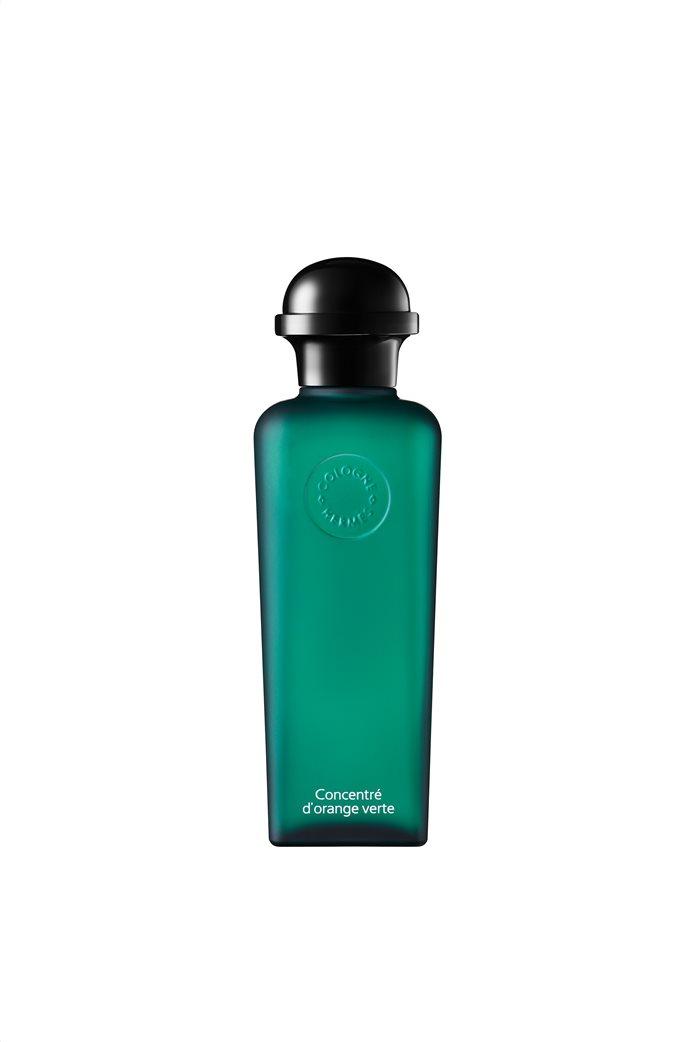 Hermès Concentré d'Orange Verte Eau de Toilette 100 ml  0