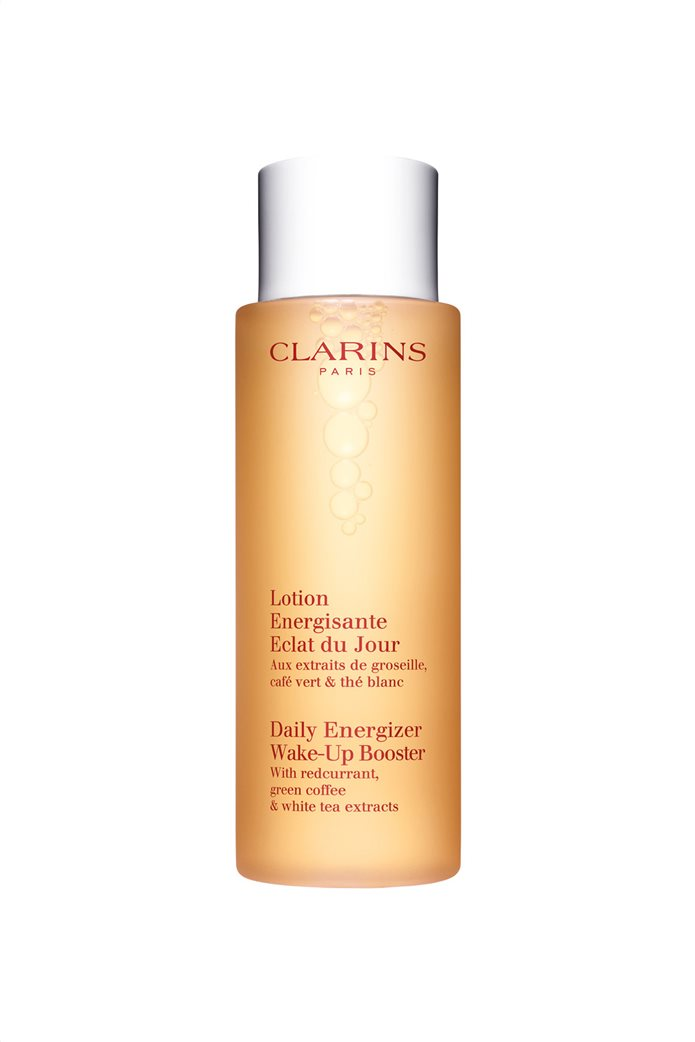 Clarins Daily Energizer WakeUp Booster 125 ml 0