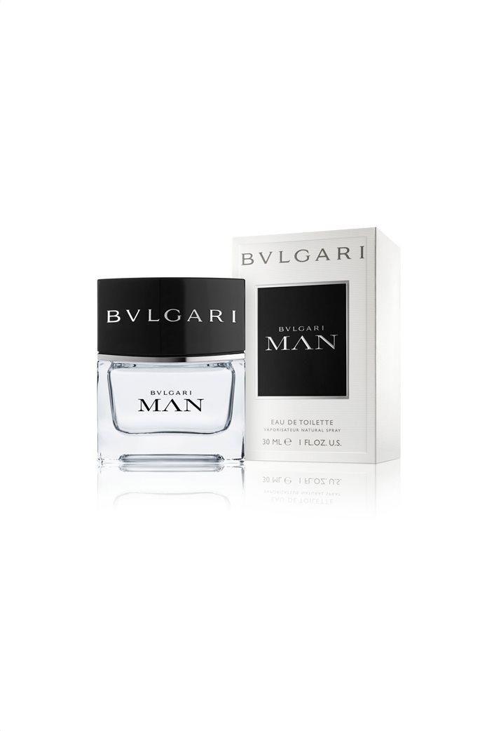 Bvlgari Man EdT 30 ml 0