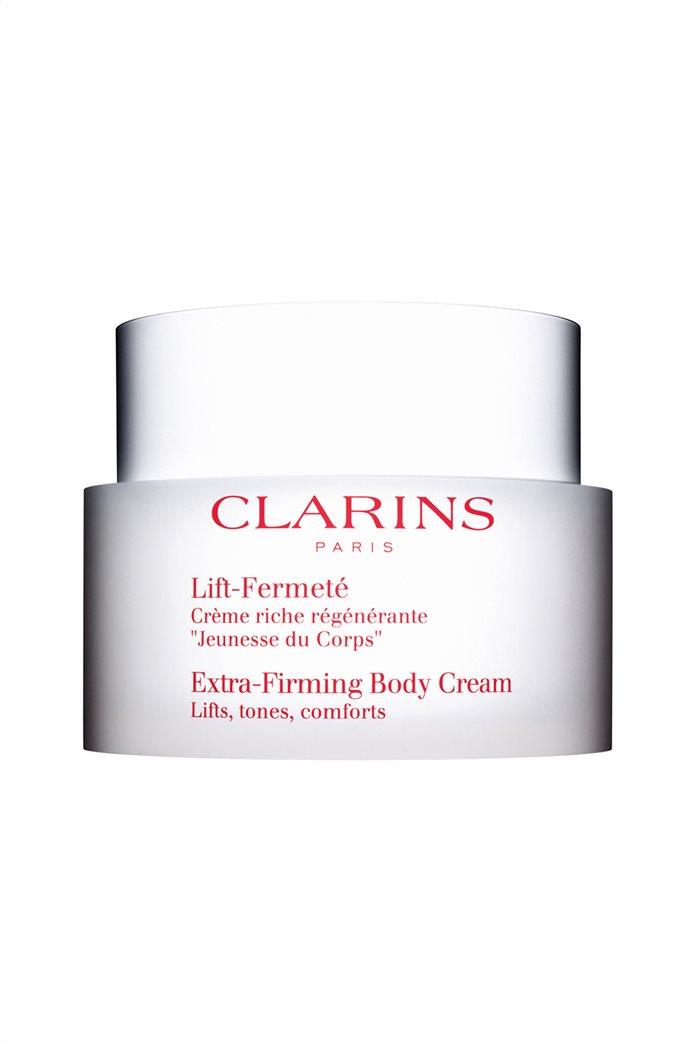 Clarins Extra Firming Body Cream 200 ml 0