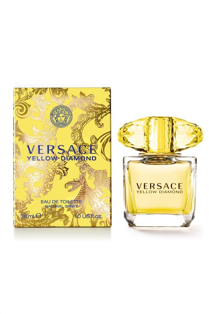 Versace Yellow Diamond EdT 30 ml 0