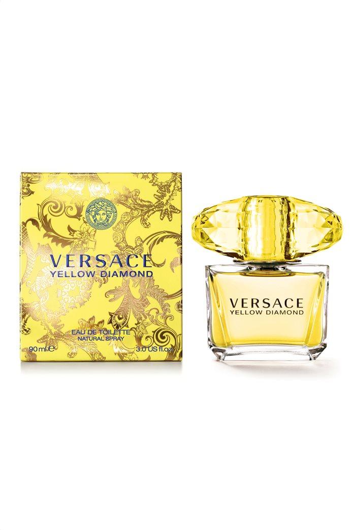 Versace Yellow Diamond EdT 90 ml  0