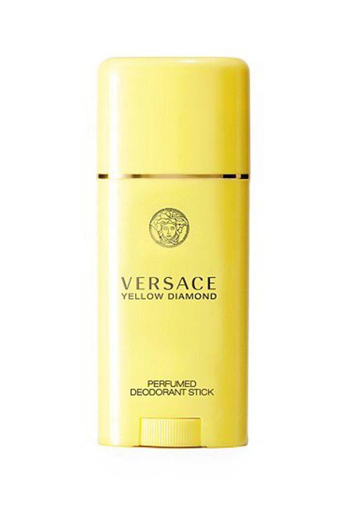 Versace Yellow Diamond Deodorant Stick 50 ml 0