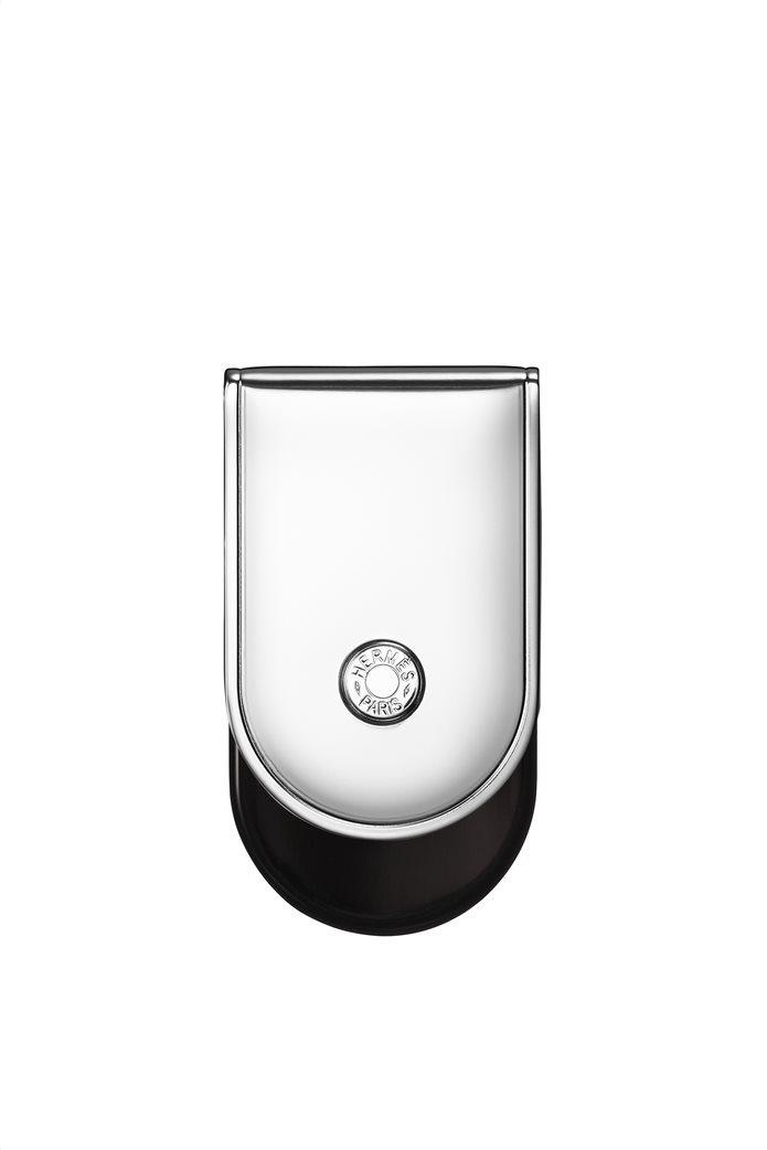 Hermès Voyage d'Hermès Άρωμα 35 ml 1