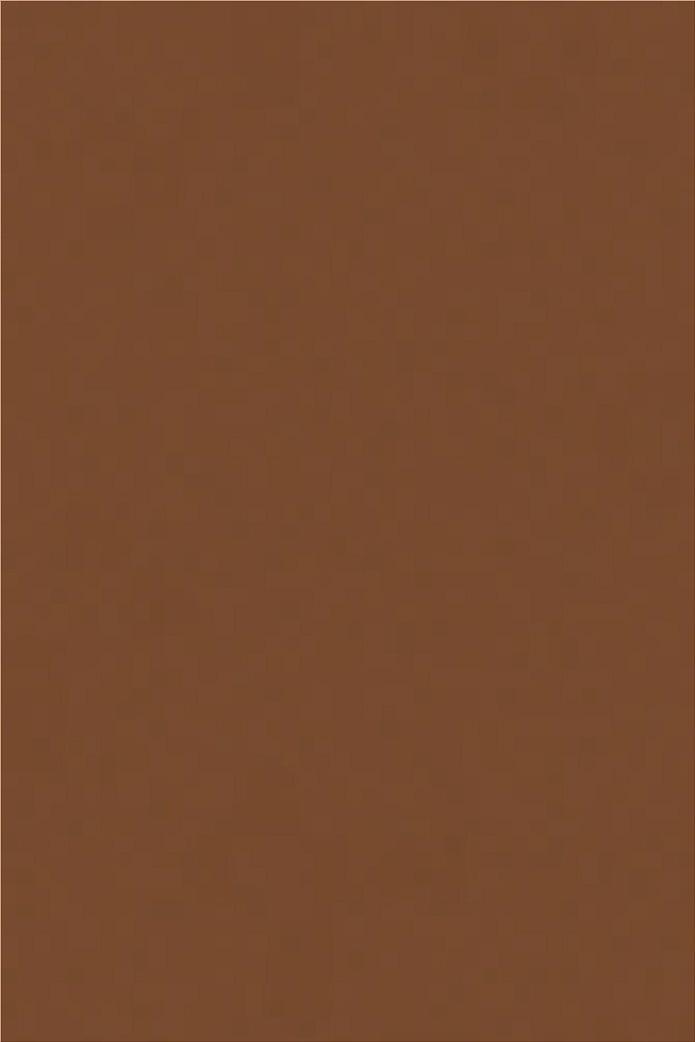 Sensai Bronzing Gel BG 62 Amber Bronze SPF 6 50 ml 1