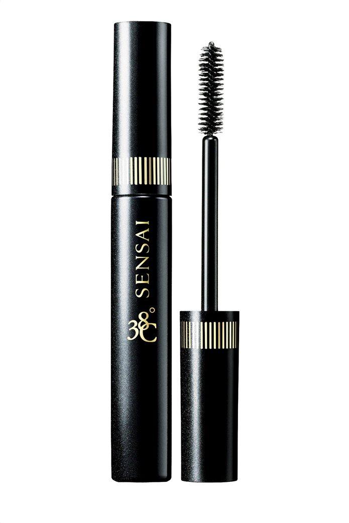 Sensai Mascara 38°C Separating & Lengthening MSL-1 Black 7,5 ml 0