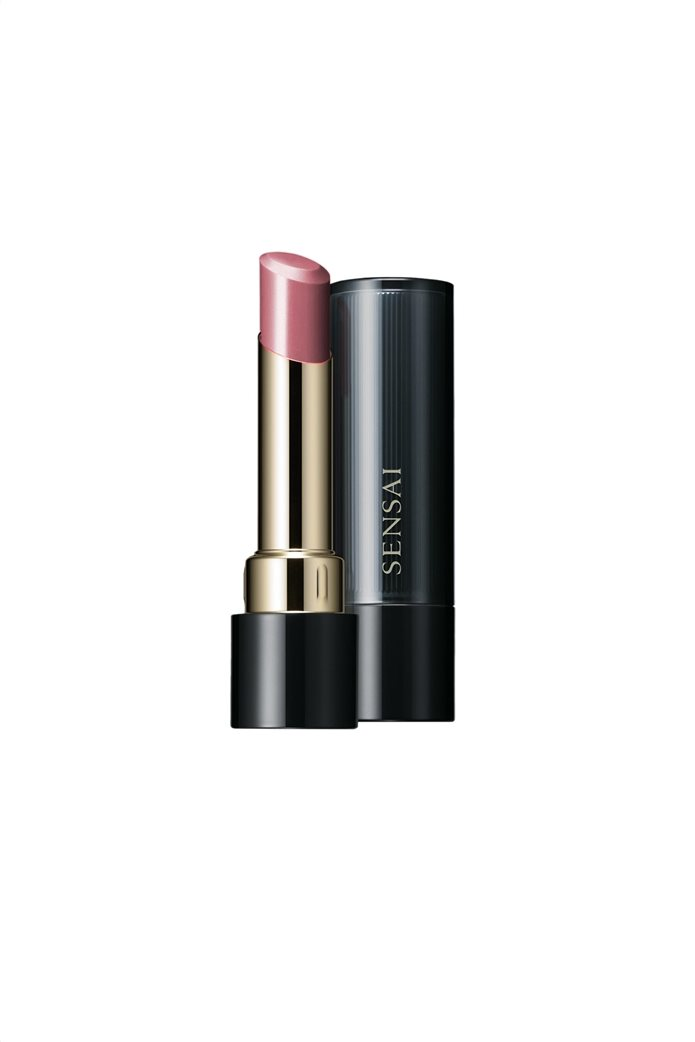 Sensai Rouge Intense Lasting Colour IL 108 Sakura Kasane  3,7 gr. 0