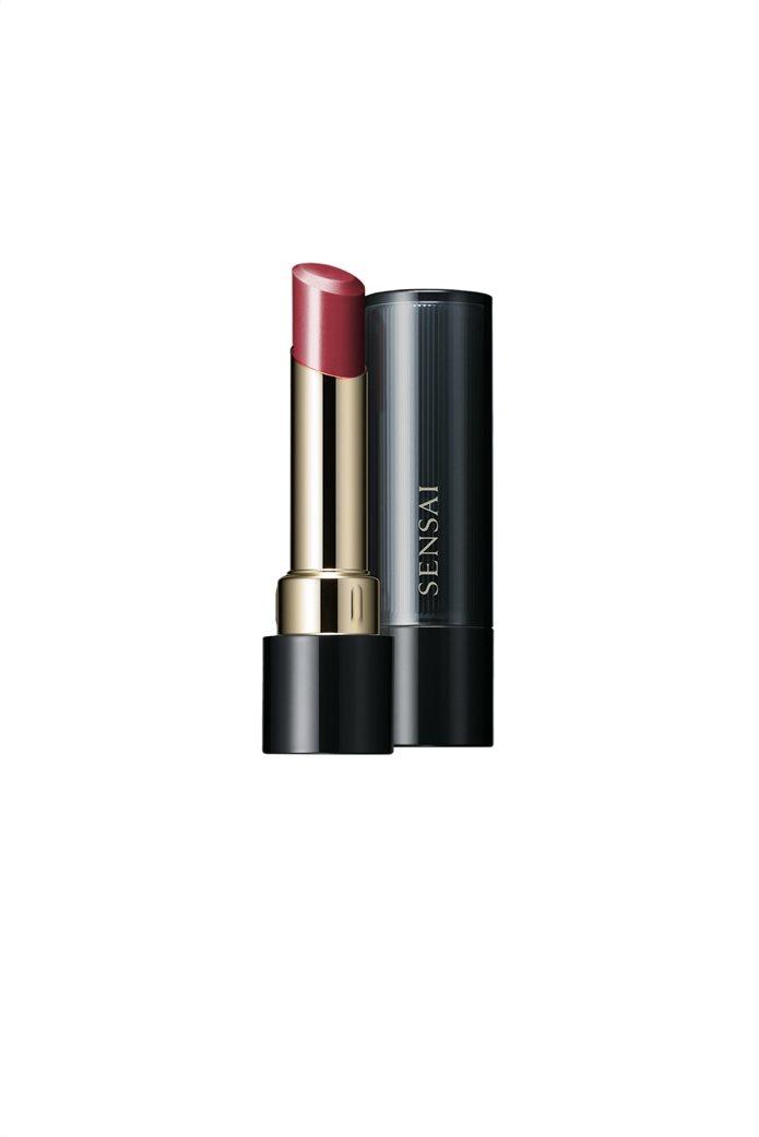 Sensai Rouge Intense Lasting Colour IL 109 Neshoubu 3,7 gr. 0