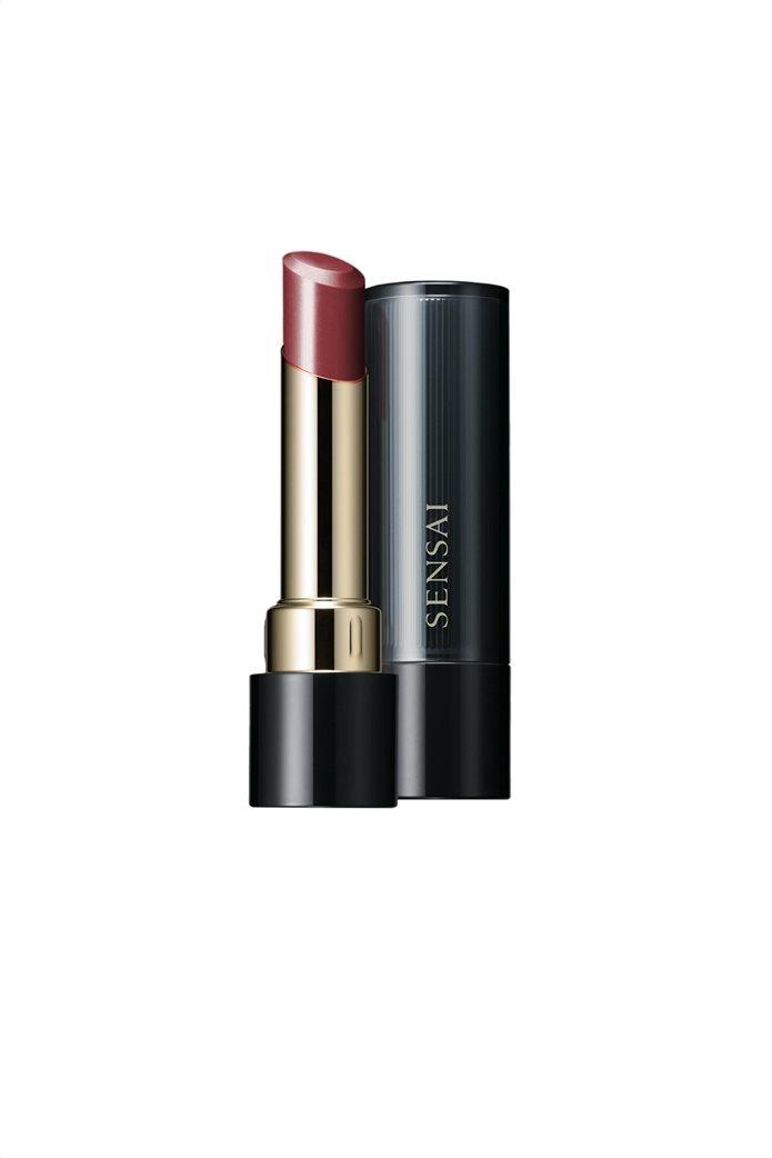 Sensai Rouge Intense Lasting Colour IL 114 Kousome 3,7 gr. 0