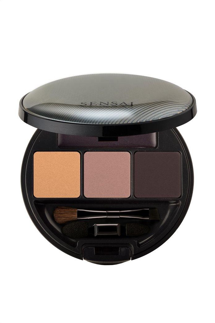 Sensai Eye Shadow Palette ES 13 4,5 gr. 0