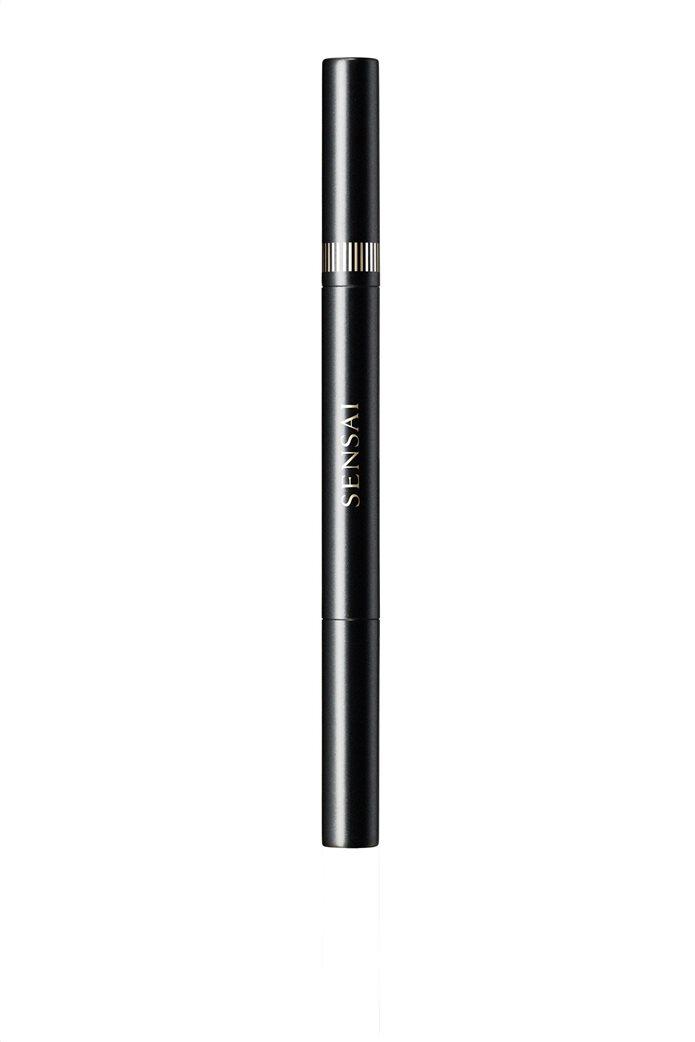 Sensai Eyebrow Pencil EB 02 Soft Brown 0