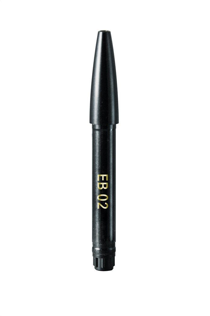 Sensai Eyebrow Pencil (Refill) EB 02 Soft Brown 0