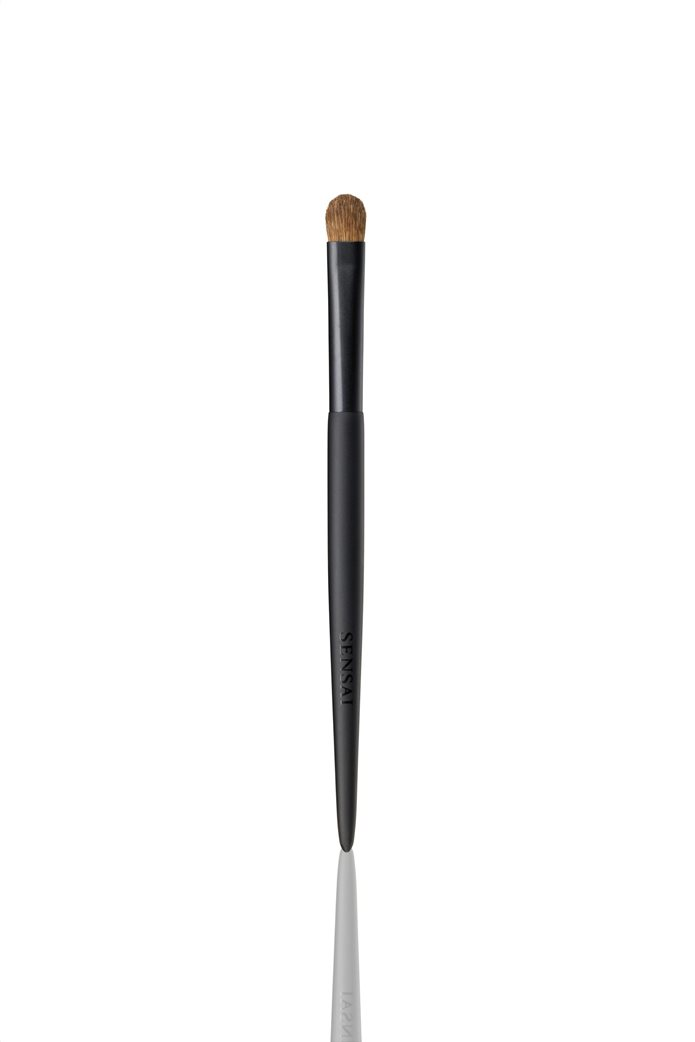 Sensai Eye Shadow Brush 0