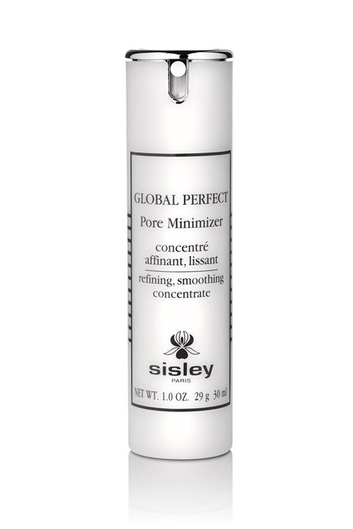 Sisley Global Perfect Pore Minimizer 30 ml 0