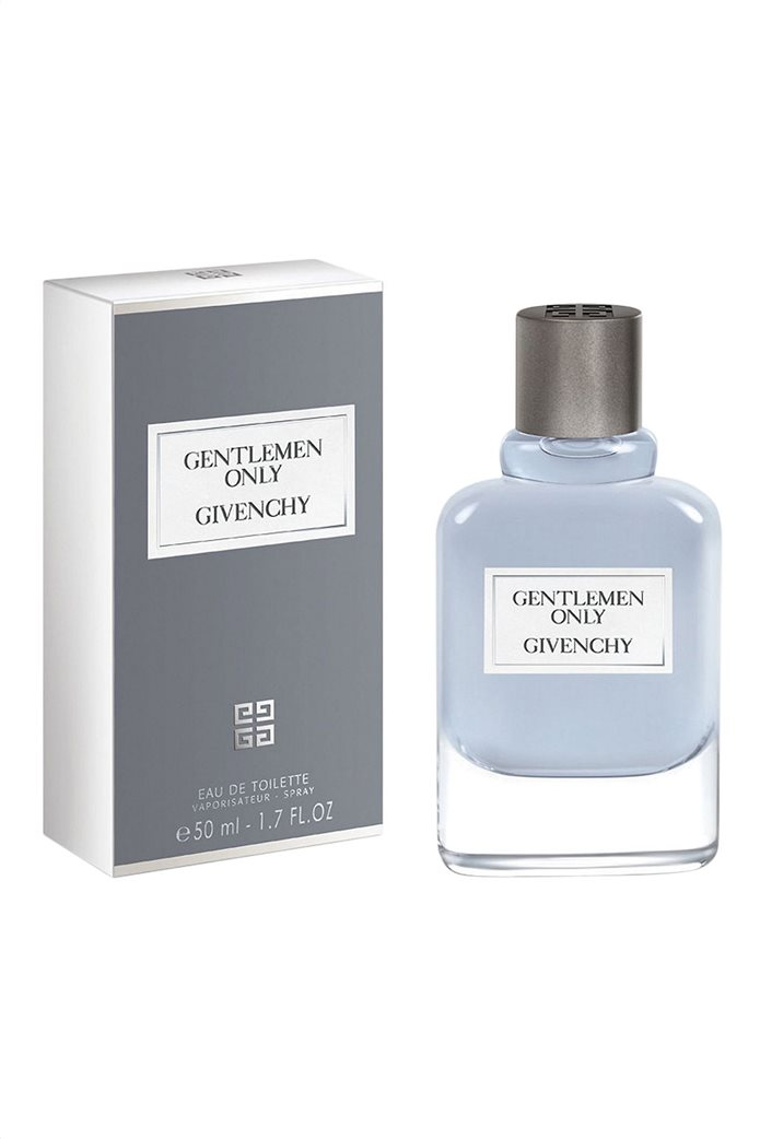 Givenchy Gentlemen Only EdT 50 ml 0
