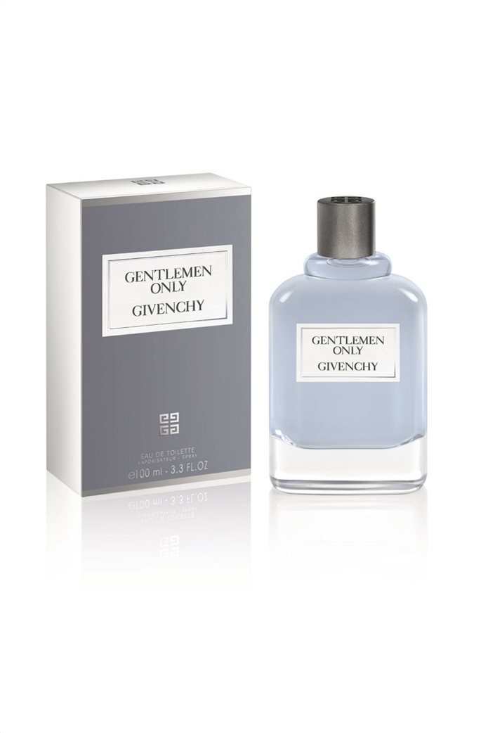 Givenchy Gentlemen Only EdT 100 ml 0