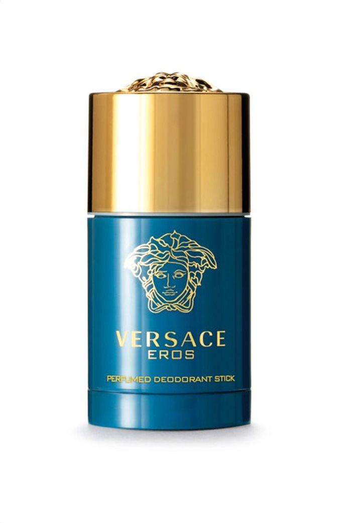 Versace Eros Deodorant Stick 75 ml 0